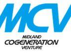 Midland-Cogeneration-Venture