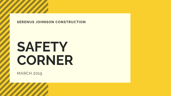 SERENUS JOHNSON CONSTRUCTION(1)