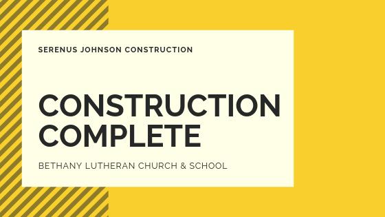 SERENUS JOHNSON CONSTRUCTION(2)