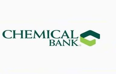 chemicalbank2