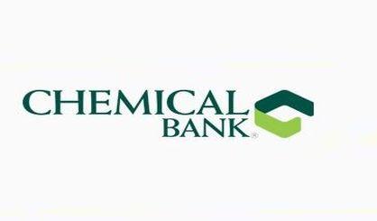 chemicalbank2