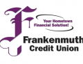 your-hometown-financial-solution-frankenmuth-credit-union-is-it-just-35587235